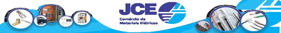 JCE Comercial Eletrica